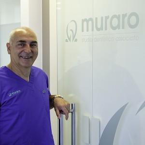 Studio dentistico a Verona | Studio dentistico Muraro .