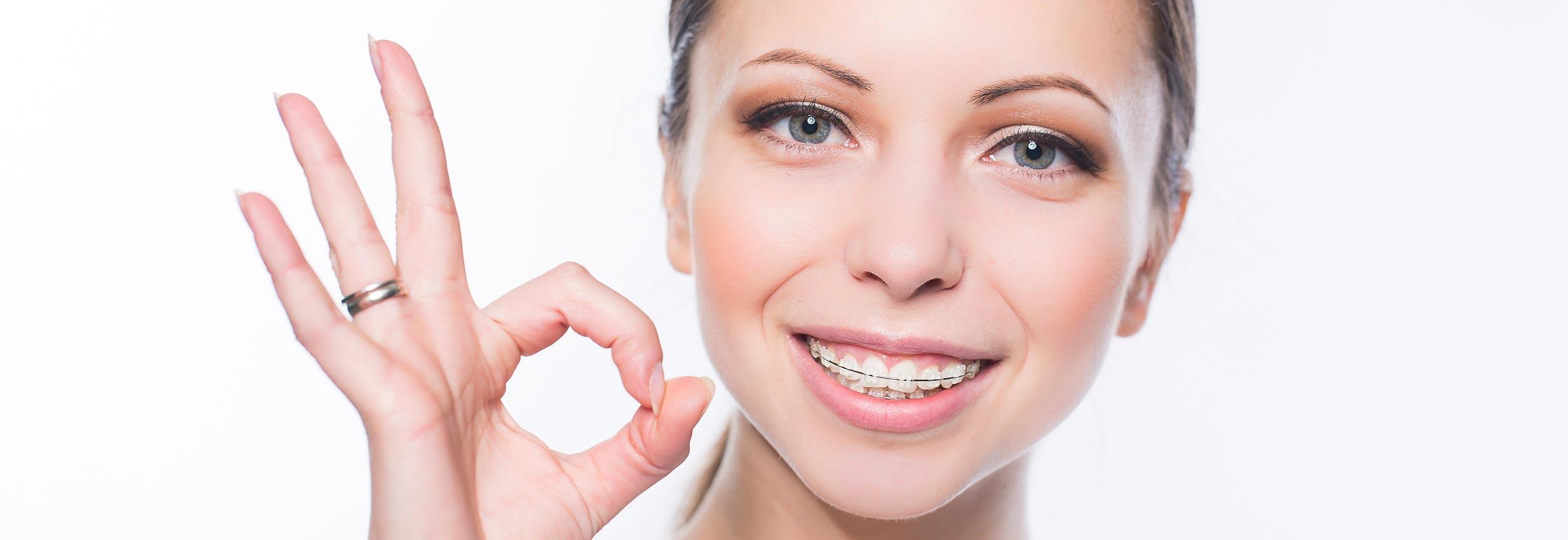 Ortodonzia a Verona | Studio dentistico a Verona | Studio dentistico Muraro