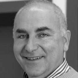 Adriano Muraro | Studio dentistico a Verona | Studio dentistico Muraro