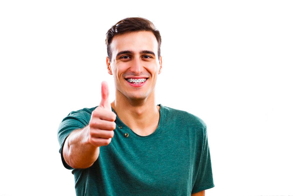 Ortodonzia verona - Studio dentistico associato muraro